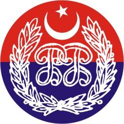 Image result for Punjab Police Department